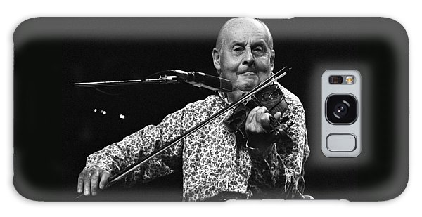 Stephane Grappelli 1 Galaxy Case