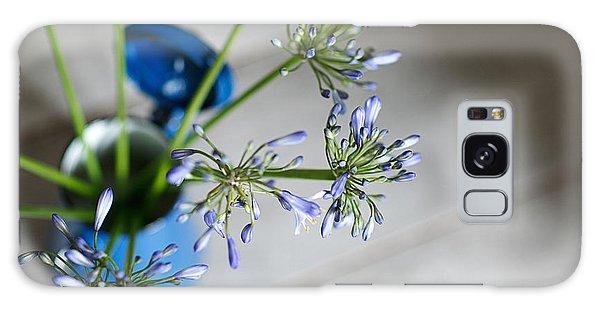 Onion Galaxy S8 Case - Still Life 05 by Nailia Schwarz