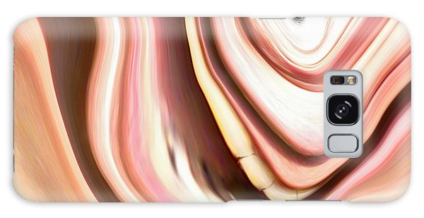 The Laugh Galaxy Case by Renate Nadi Wesley
