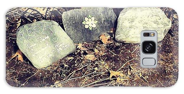 #tombstone #pretty #decorative Galaxy Case