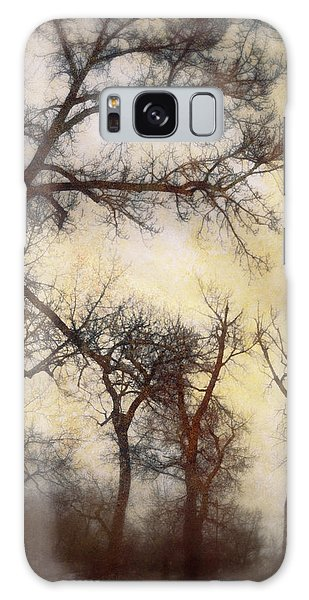 Trees  Galaxy Case