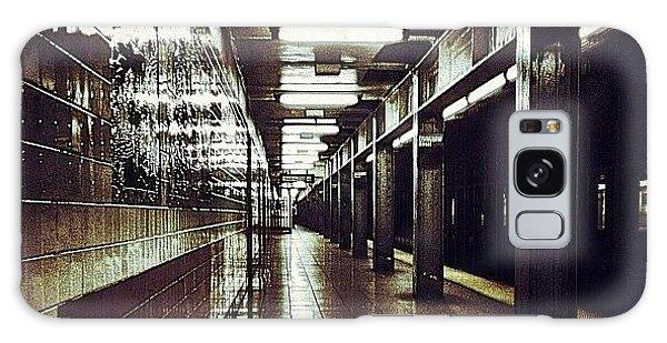 Underground Gotham Galaxy Case