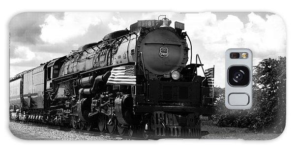 Union Pacific 3985 Galaxy Case