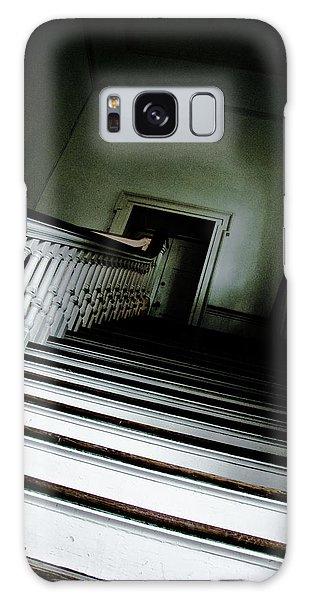 Upstairs Galaxy Case