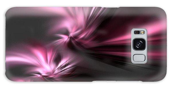 Velvet Angels Galaxy Case