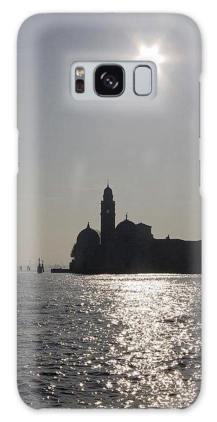 Venezia Galaxy Case