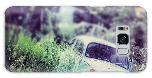 Volkswagen Galaxy Case - #volkswagen #volkswagenlove by A Loving