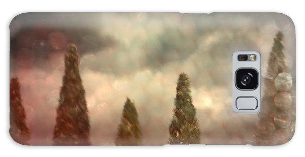 5 Pine Galaxy Case