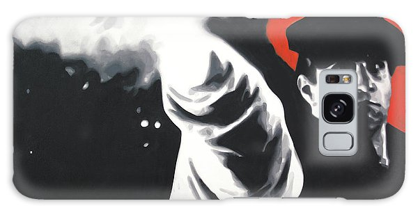 - The Godfather - Galaxy Case