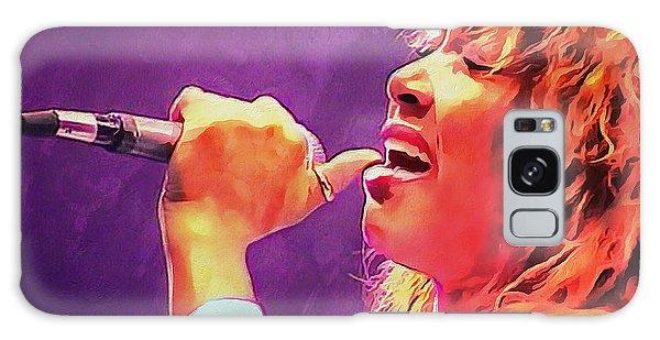 Tina Turner Galaxy Case