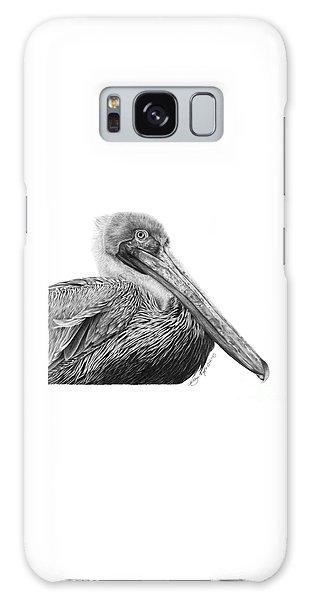 047 - Sinbad The Pelican Galaxy Case