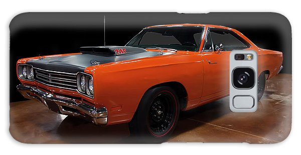 1969 Plymouth Road Runner A12 Galaxy Case
