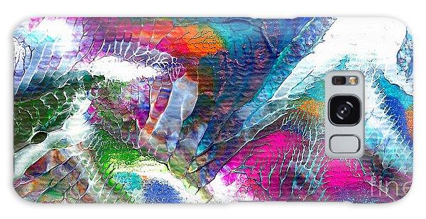Abstract 10115a Galaxy Case