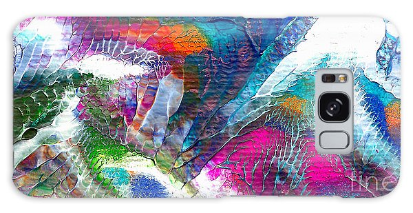Abstract 10115a Galaxy Case