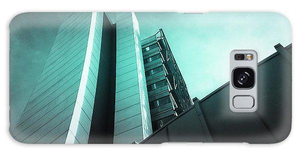 Architecture Galaxy Case
