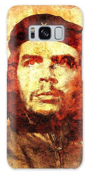 Che Guevara Galaxy Case