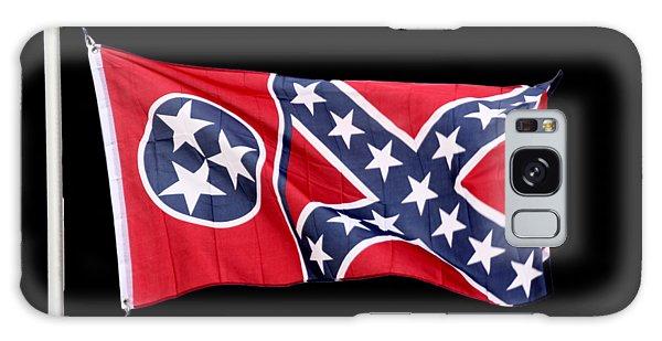 Confederate-flag Galaxy Case