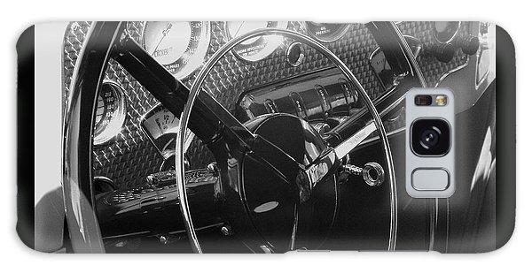Cord Phaeton Dashboard Galaxy Case