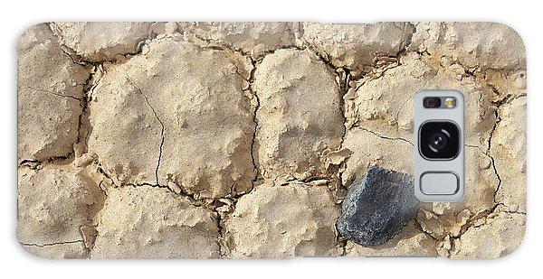 Death Valley Mud Galaxy Case