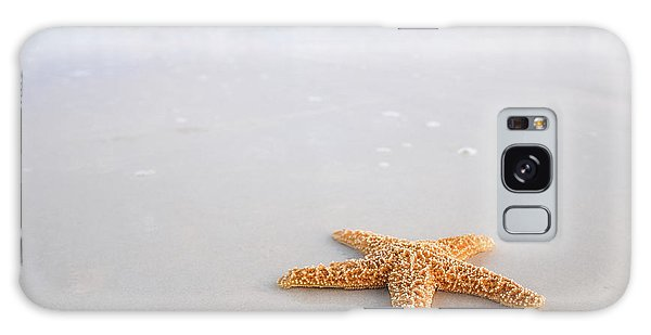 Destin Florida Miramar Beach Starfish Galaxy Case