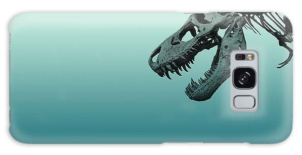 Dinosaur Galaxy Case