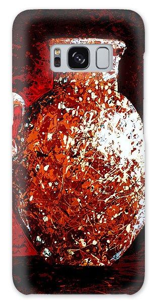 Dripx 85 Galaxy Case