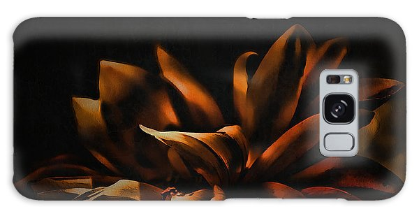 Elegance Galaxy Case by Bonnie Bruno