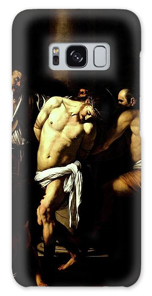 Flagellation Of Christ Galaxy Case