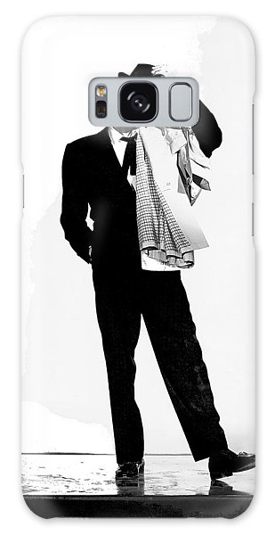 Frank Sinatra Pal Joey Set 1 1957-2015 Galaxy Case