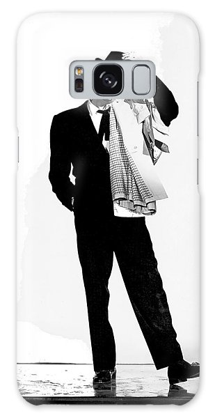 Frank Sinatra Pal Joey Set 1 1957-2015 Galaxy Case