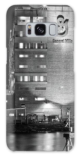General Mills Galaxy Case