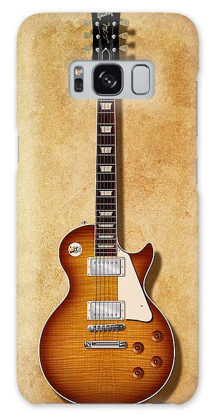 Gibson Les Paul Since 1952 Galaxy Case