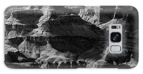 Grand Canyon Arizona Galaxy Case