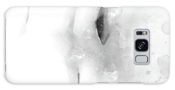Nude 22c Galaxy Case