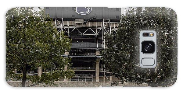 Penn State Beaver Stadium  Galaxy S8 Case