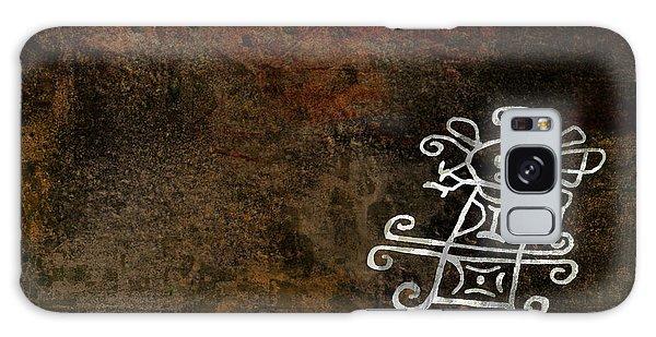 Petroglyph 2 Galaxy Case