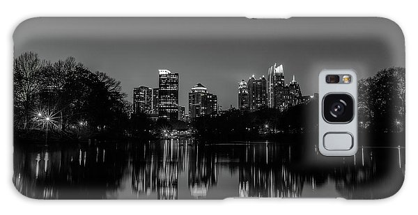 Piedmont Park Galaxy Case