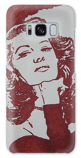 Rita Galaxy Case