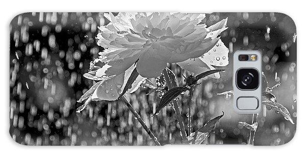 Spring Rain - 365-13 Galaxy Case