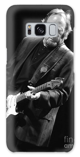 Stephen Stills Galaxy Case