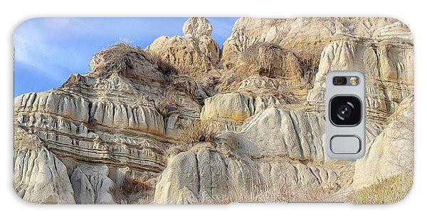 Unstable Cliffs Galaxy Case