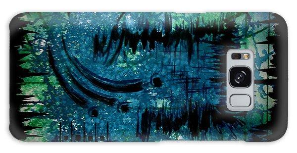 Untitled-98 Galaxy Case