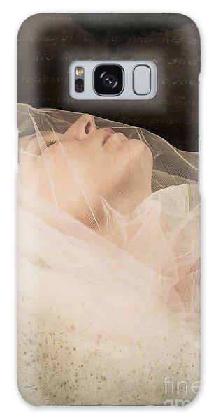 Veiled Galaxy Case