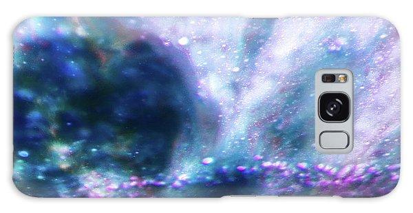 View 3 Galaxy Case