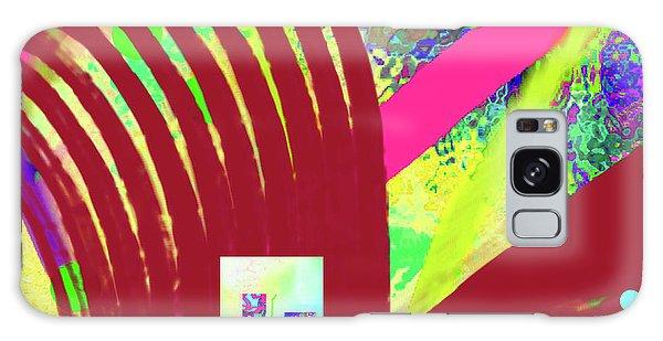 10-27-2015cabcdefghijklmnopqrtuv Galaxy Case