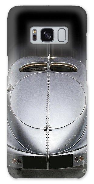 1926 Bugatti Rear Galaxy Case