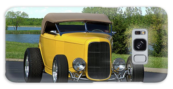 1932 Ford Roadster Galaxy Case