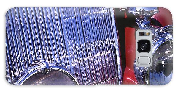 1936 Auburn  Galaxy Case