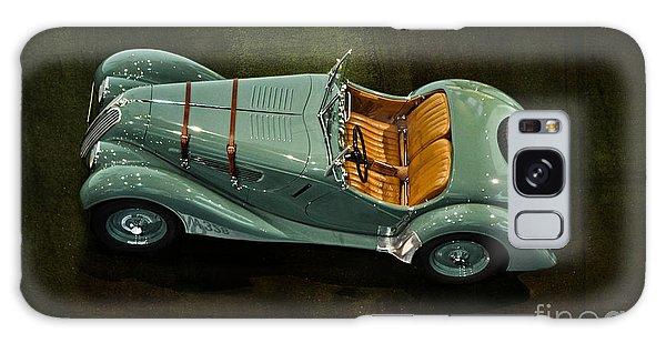 1936 Bmw 328 Roadster Galaxy Case