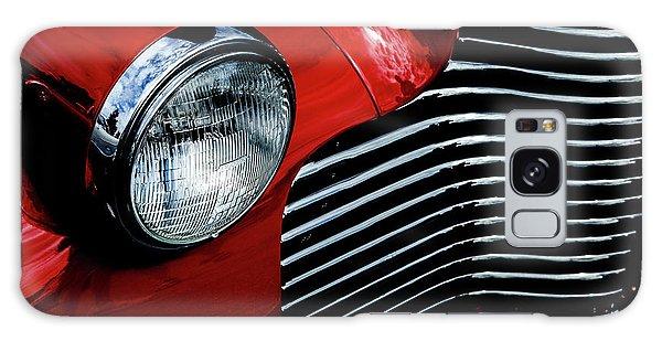 1940 Chevy 2-door Galaxy Case
